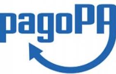 Pagamenti verso l'Ente Piattaforma PagoPA